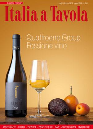 italia-a-tavola-cover