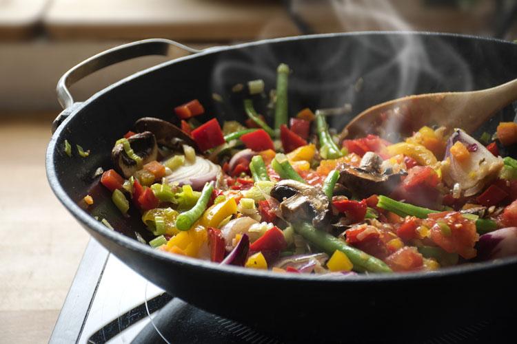 listeria-cottura-cibi